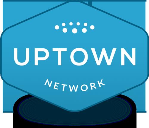 uptown-network-logo